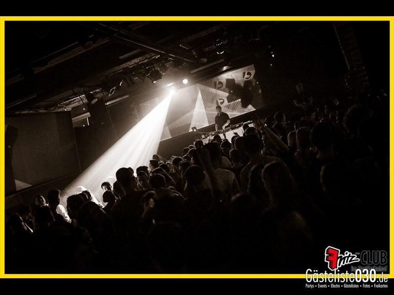 https://www.gaesteliste030.de/Partyfoto #15 Fritzclub Berlin vom 11.01.2014