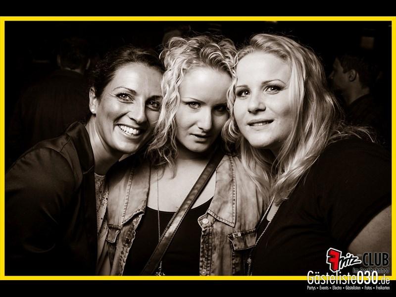 https://www.gaesteliste030.de/Partyfoto #62 Fritzclub Berlin vom 11.01.2014