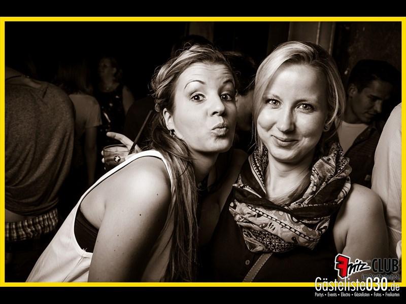 https://www.gaesteliste030.de/Partyfoto #41 Fritzclub Berlin vom 11.01.2014