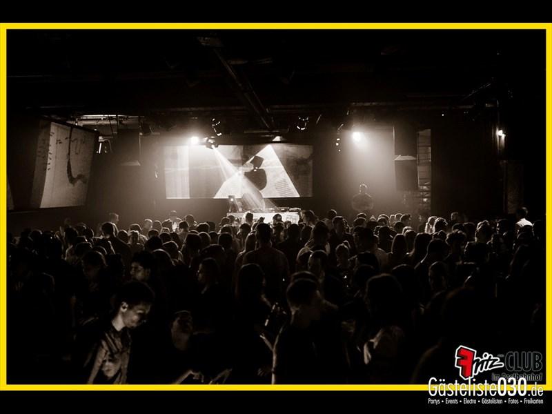 https://www.gaesteliste030.de/Partyfoto #35 Fritzclub Berlin vom 11.01.2014
