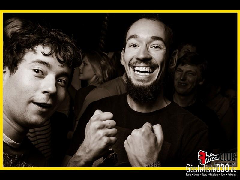 https://www.gaesteliste030.de/Partyfoto #54 Fritzclub Berlin vom 11.01.2014