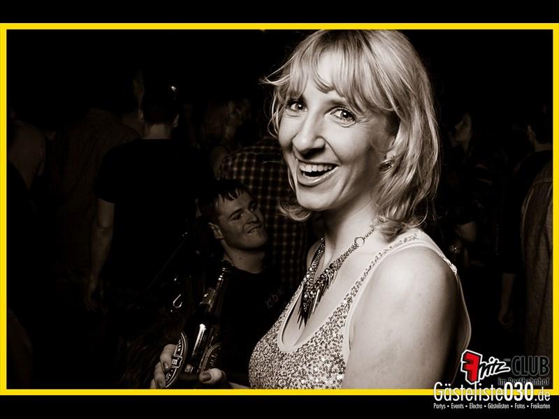 https://www.gaesteliste030.de/Partyfoto #70 Fritzclub Berlin vom 11.01.2014