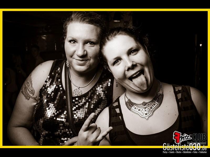 https://www.gaesteliste030.de/Partyfoto #72 Fritzclub Berlin vom 11.01.2014