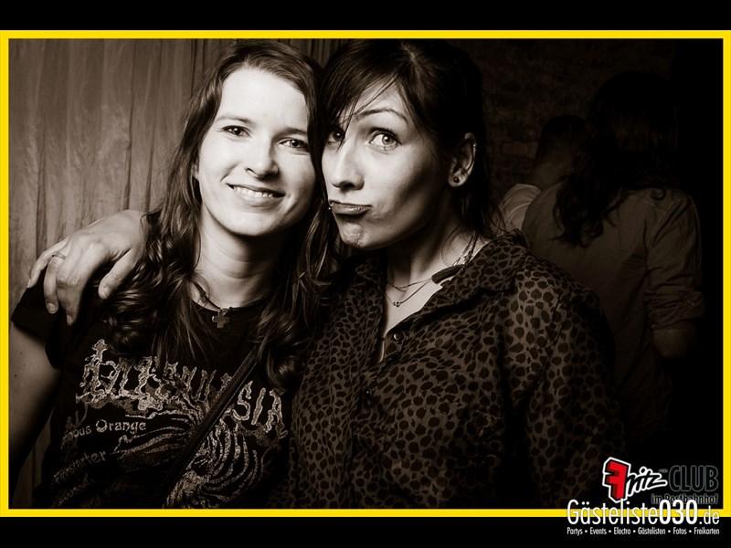 https://www.gaesteliste030.de/Partyfoto #9 Fritzclub Berlin vom 11.01.2014