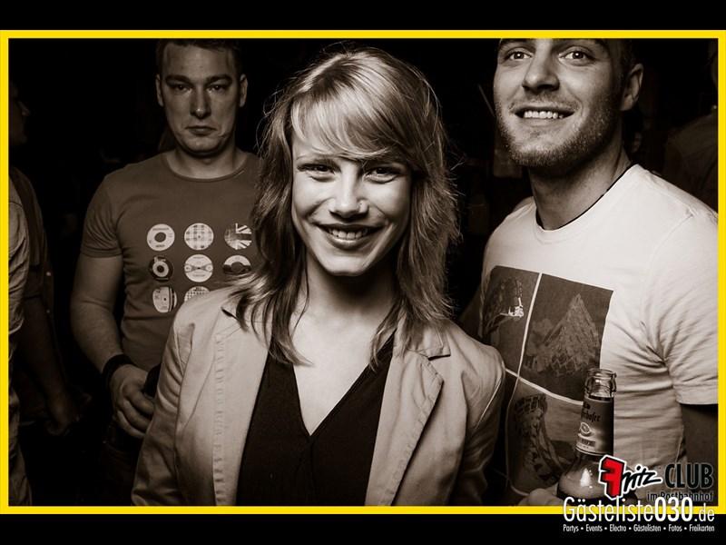 https://www.gaesteliste030.de/Partyfoto #23 Fritzclub Berlin vom 11.01.2014