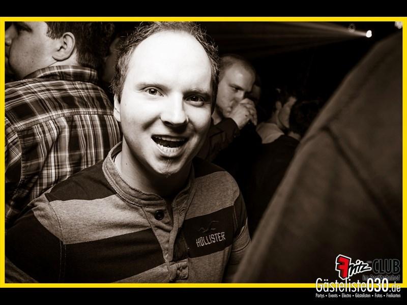 https://www.gaesteliste030.de/Partyfoto #61 Fritzclub Berlin vom 11.01.2014