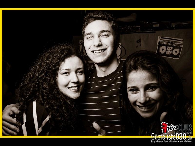 https://www.gaesteliste030.de/Partyfoto #58 Fritzclub Berlin vom 11.01.2014