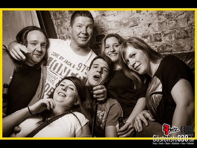 https://www.gaesteliste030.de/Partyfoto #87 Fritzclub Berlin vom 11.01.2014