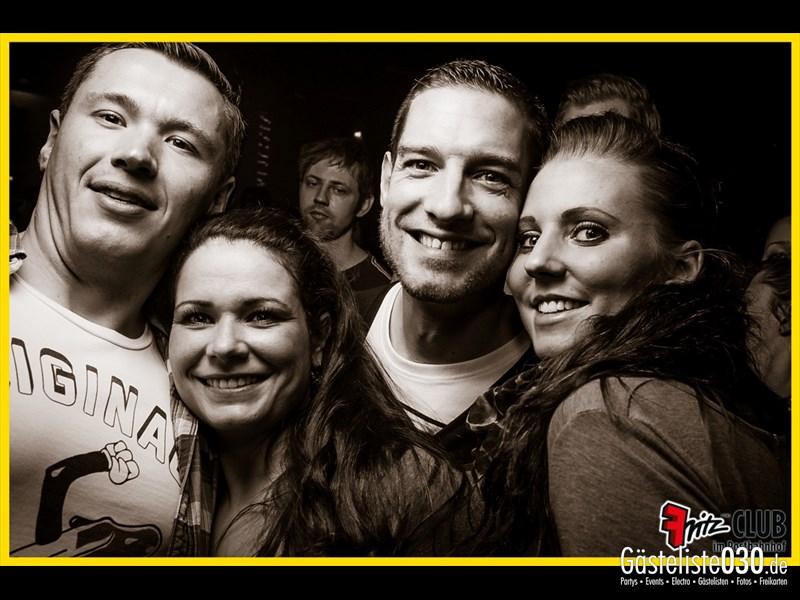 https://www.gaesteliste030.de/Partyfoto #51 Fritzclub Berlin vom 11.01.2014