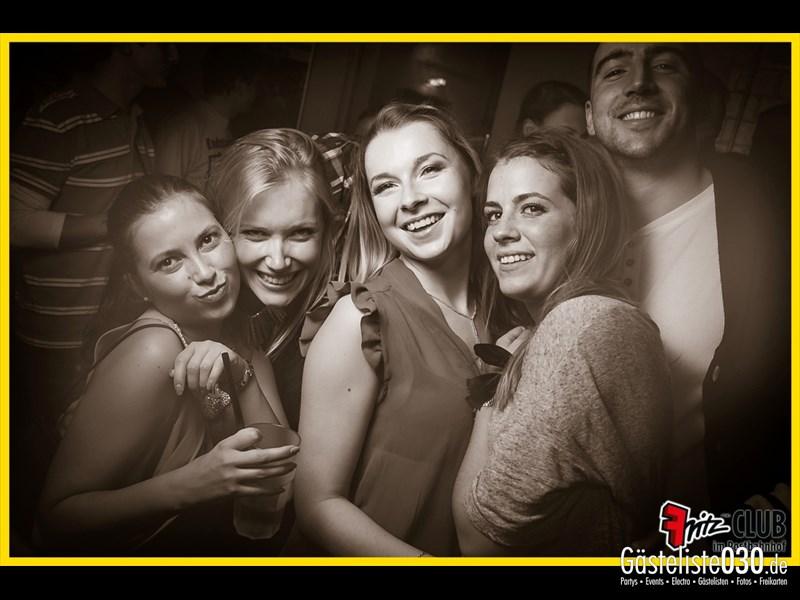 https://www.gaesteliste030.de/Partyfoto #1 Fritzclub Berlin vom 11.01.2014