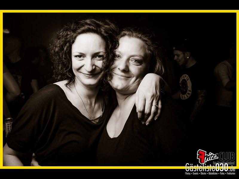 https://www.gaesteliste030.de/Partyfoto #60 Fritzclub Berlin vom 11.01.2014