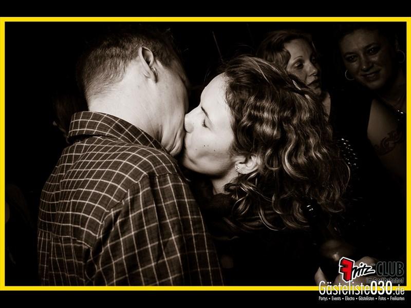 https://www.gaesteliste030.de/Partyfoto #4 Fritzclub Berlin vom 11.01.2014