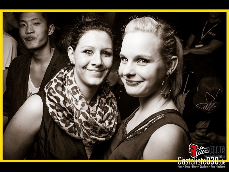 https://www.gaesteliste030.de/Partyfoto #33 Fritzclub Berlin vom 11.01.2014