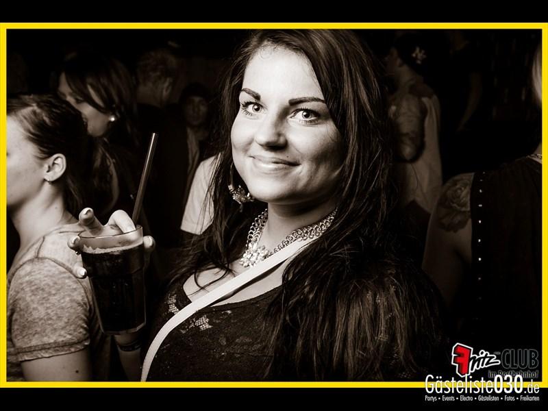 https://www.gaesteliste030.de/Partyfoto #3 Fritzclub Berlin vom 11.01.2014