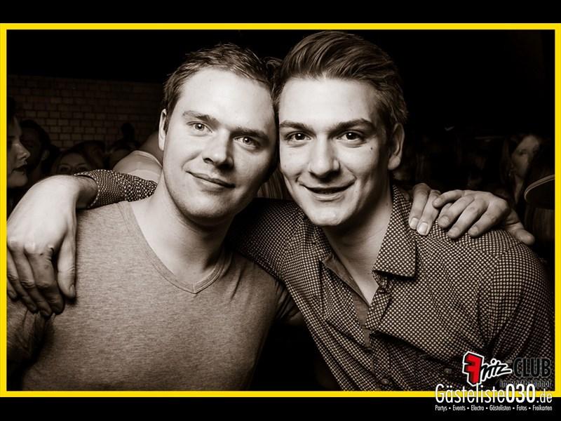 https://www.gaesteliste030.de/Partyfoto #45 Fritzclub Berlin vom 11.01.2014