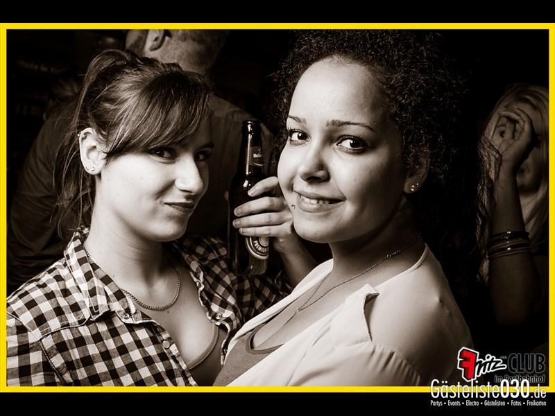 https://www.gaesteliste030.de/Partyfoto #77 Fritzclub Berlin vom 11.01.2014