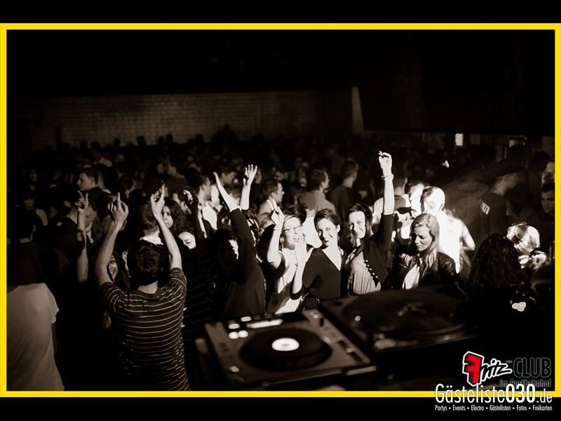 https://www.gaesteliste030.de/Partyfoto #22 Fritzclub Berlin vom 11.01.2014