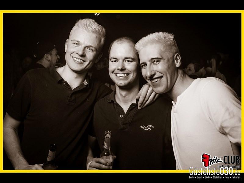 https://www.gaesteliste030.de/Partyfoto #43 Fritzclub Berlin vom 11.01.2014