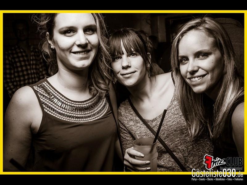 https://www.gaesteliste030.de/Partyfoto #88 Fritzclub Berlin vom 11.01.2014