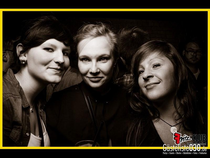 https://www.gaesteliste030.de/Partyfoto #80 Fritzclub Berlin vom 11.01.2014