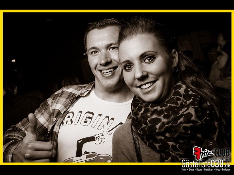 https://www.gaesteliste030.de/Partyfoto #48 Fritzclub Berlin vom 11.01.2014
