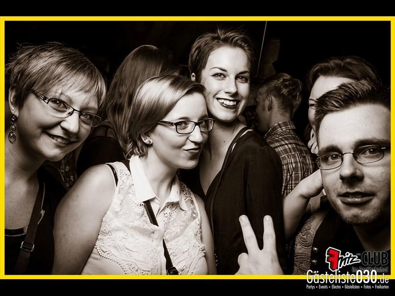 https://www.gaesteliste030.de/Partyfoto #65 Fritzclub Berlin vom 11.01.2014