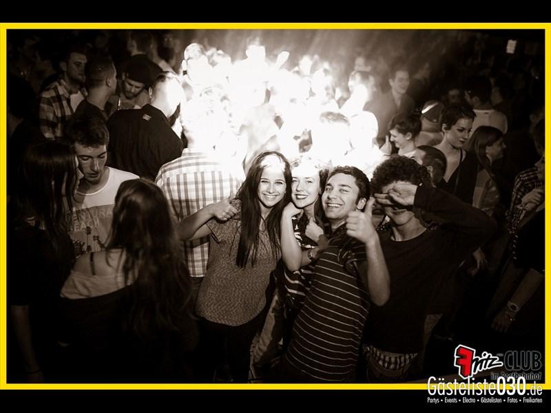 https://www.gaesteliste030.de/Partyfoto #96 Fritzclub Berlin vom 11.01.2014