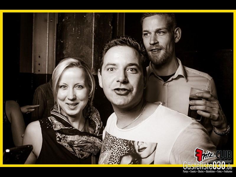 https://www.gaesteliste030.de/Partyfoto #36 Fritzclub Berlin vom 11.01.2014