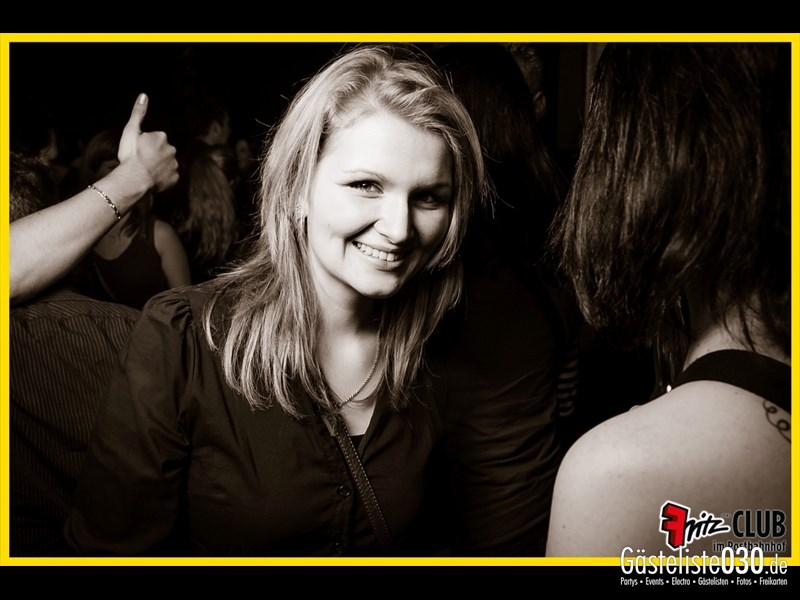 https://www.gaesteliste030.de/Partyfoto #44 Fritzclub Berlin vom 11.01.2014