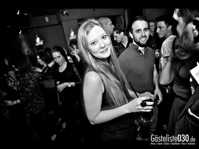 Partypics Asphalt 02.01.2014 Melting Pot