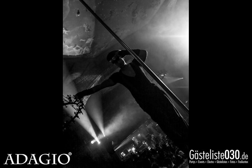 https://www.gaesteliste030.de/Partyfoto #91 ADAGIO Berlin vom 25.01.2014