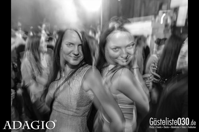 https://www.gaesteliste030.de/Partyfoto #14 ADAGIO Berlin vom 25.01.2014