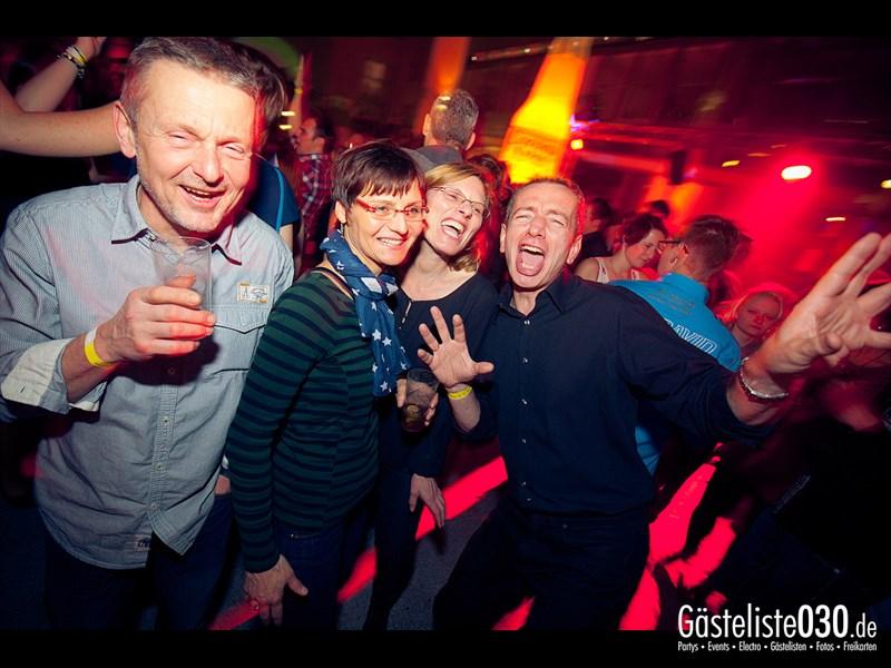 Partyfoto #94 Energieforum Berlin vom 31.12.2013