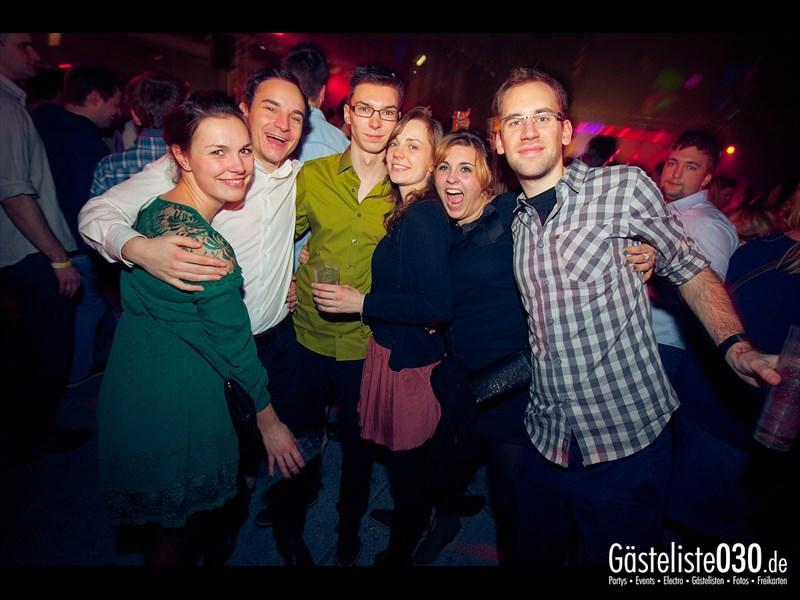 Partyfoto #93 Energieforum Berlin vom 31.12.2013