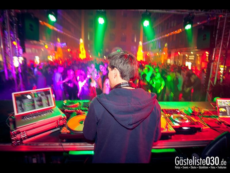 Partyfoto #139 Energieforum Berlin vom 31.12.2013