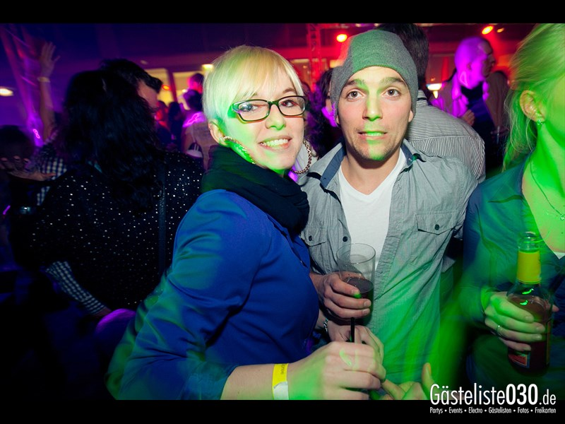 Partyfoto #177 Energieforum Berlin vom 31.12.2013