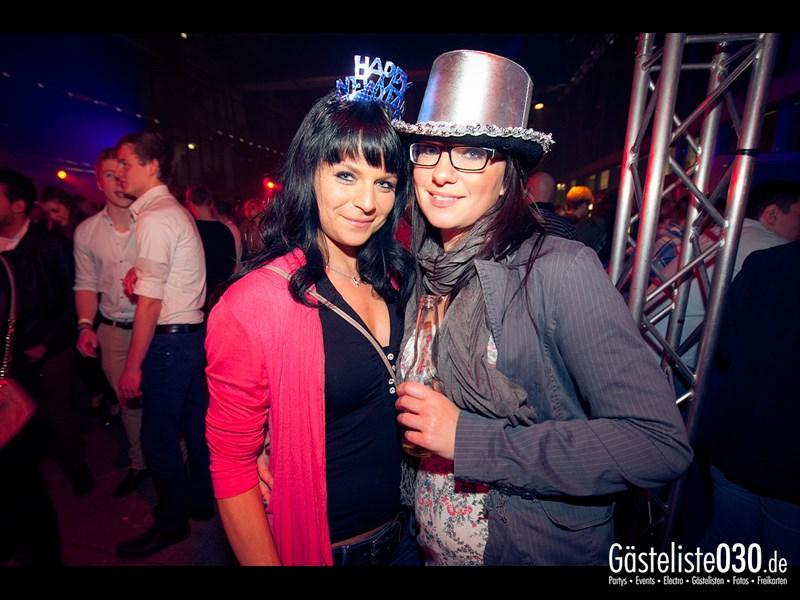 Partyfoto #22 Energieforum Berlin vom 31.12.2013