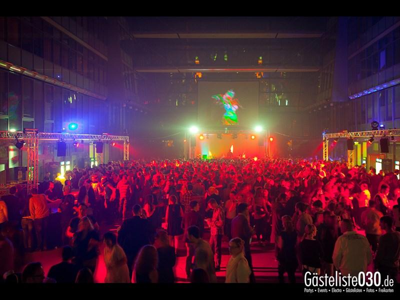 Partyfoto #19 Energieforum Berlin vom 31.12.2013