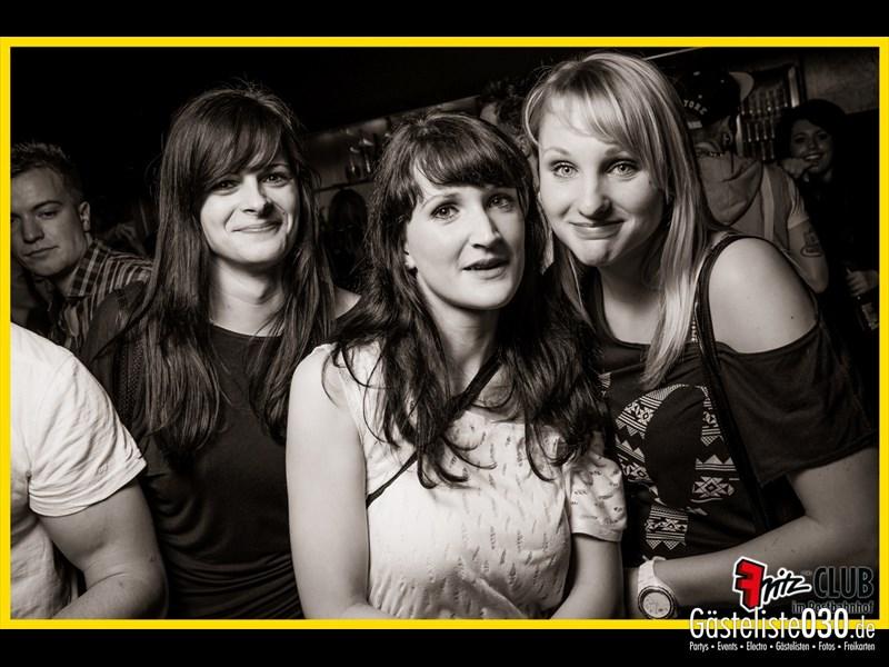 https://www.gaesteliste030.de/Partyfoto #63 Fritzclub Berlin vom 17.01.2014