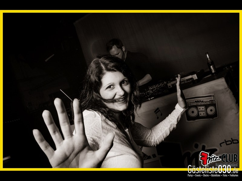https://www.gaesteliste030.de/Partyfoto #43 Fritzclub Berlin vom 17.01.2014