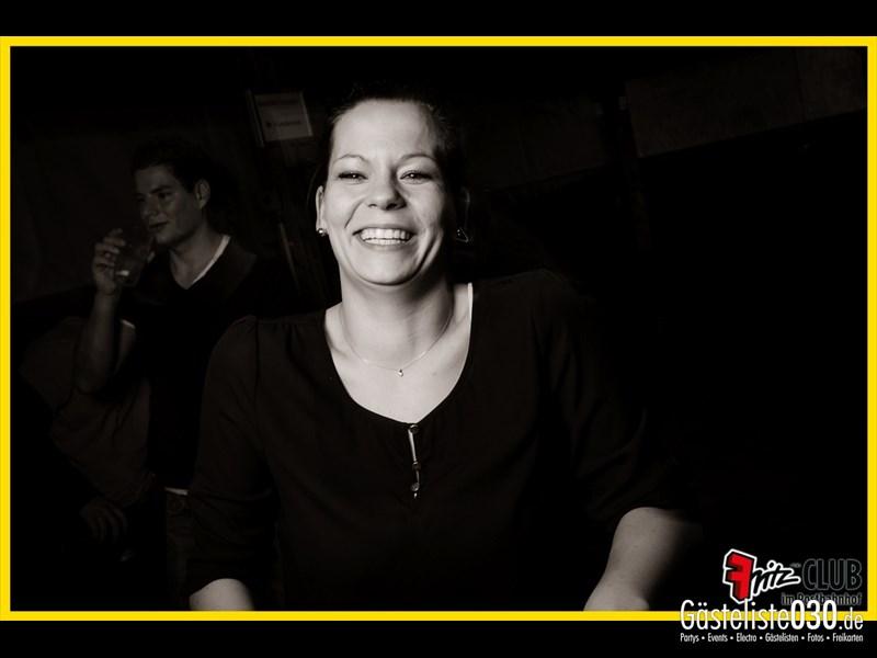 https://www.gaesteliste030.de/Partyfoto #56 Fritzclub Berlin vom 17.01.2014