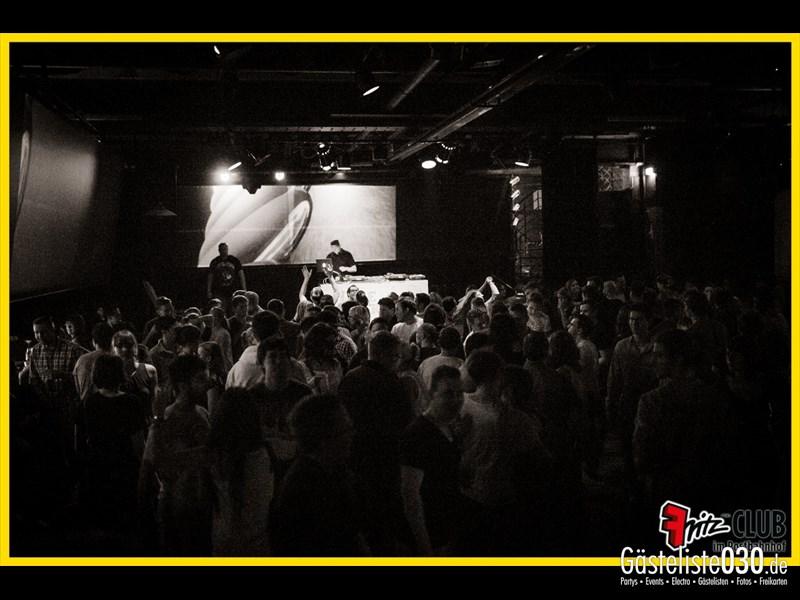 https://www.gaesteliste030.de/Partyfoto #44 Fritzclub Berlin vom 17.01.2014