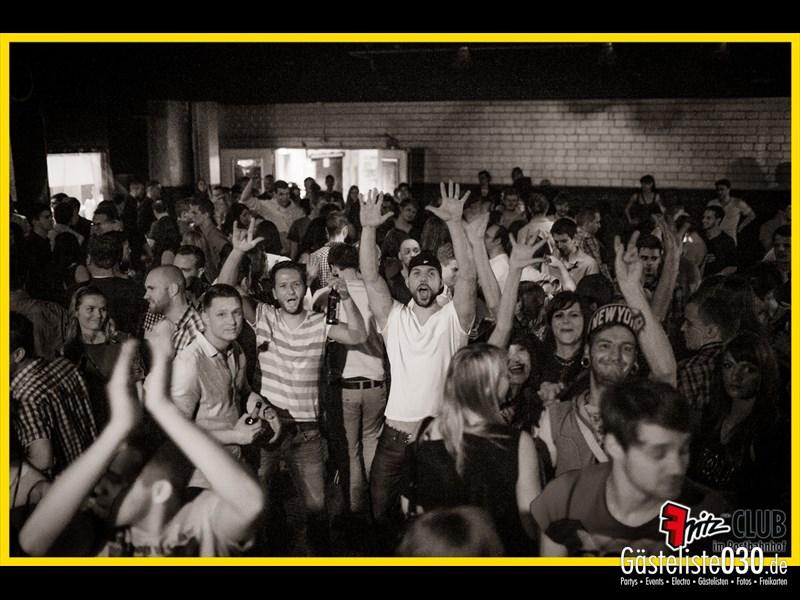 https://www.gaesteliste030.de/Partyfoto #6 Fritzclub Berlin vom 17.01.2014