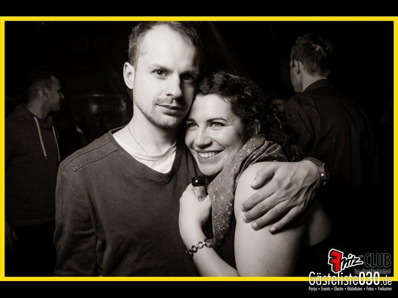 https://www.gaesteliste030.de/Partyfoto #81 Fritzclub Berlin vom 17.01.2014