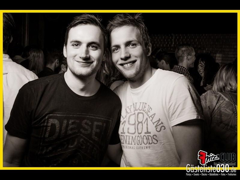 https://www.gaesteliste030.de/Partyfoto #16 Fritzclub Berlin vom 17.01.2014