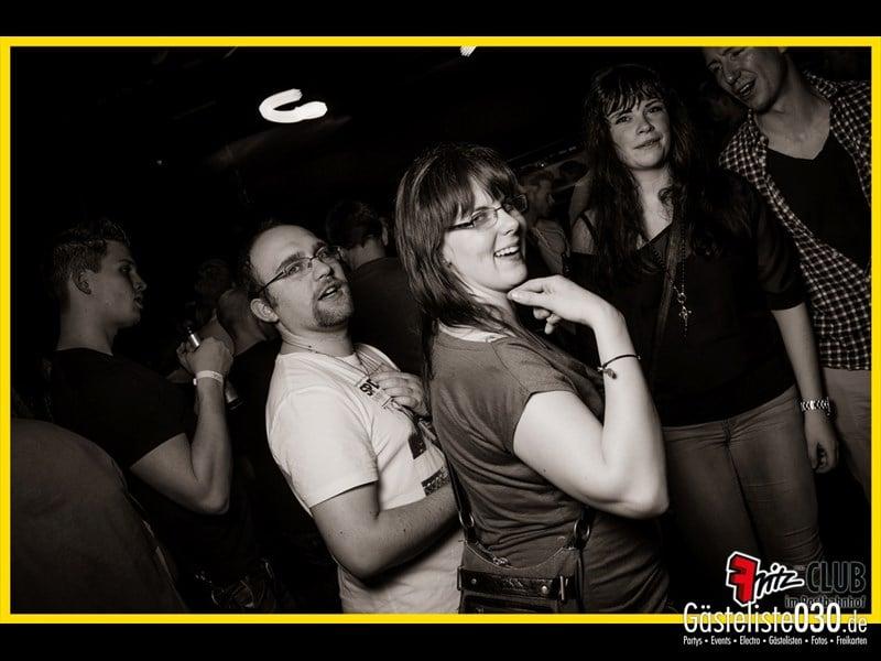 https://www.gaesteliste030.de/Partyfoto #65 Fritzclub Berlin vom 17.01.2014