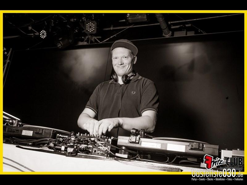 https://www.gaesteliste030.de/Partyfoto #4 Fritzclub Berlin vom 17.01.2014