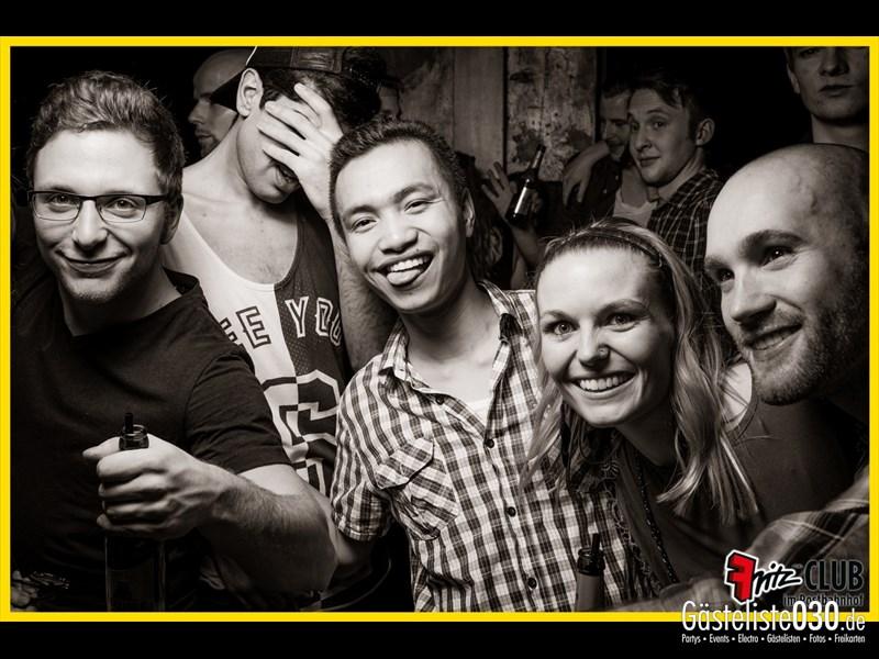 https://www.gaesteliste030.de/Partyfoto #68 Fritzclub Berlin vom 17.01.2014