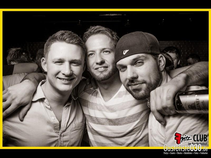 https://www.gaesteliste030.de/Partyfoto #67 Fritzclub Berlin vom 17.01.2014