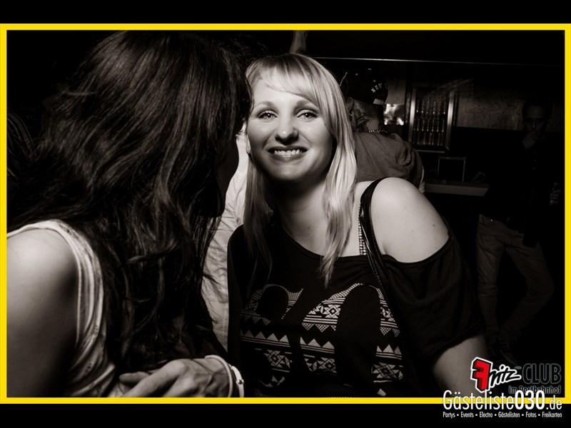 https://www.gaesteliste030.de/Partyfoto #12 Fritzclub Berlin vom 17.01.2014